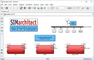 SIMarchitect overview.PNG
